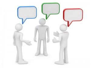 Parler avec courage, écouter avec empathie… Nememjume