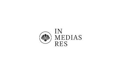 In Media Res logo