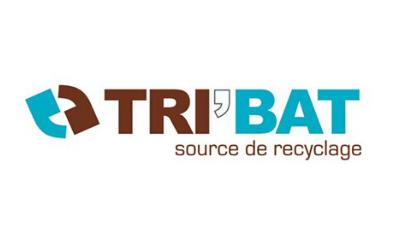 logo Tribat
