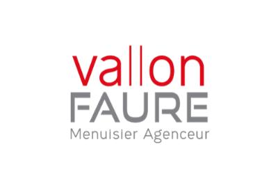 logo Vallon Faure