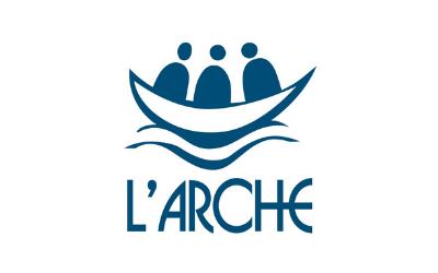logo Communauté de l'Arche