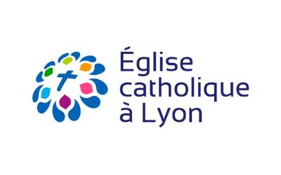 logo Diocèse Lyon